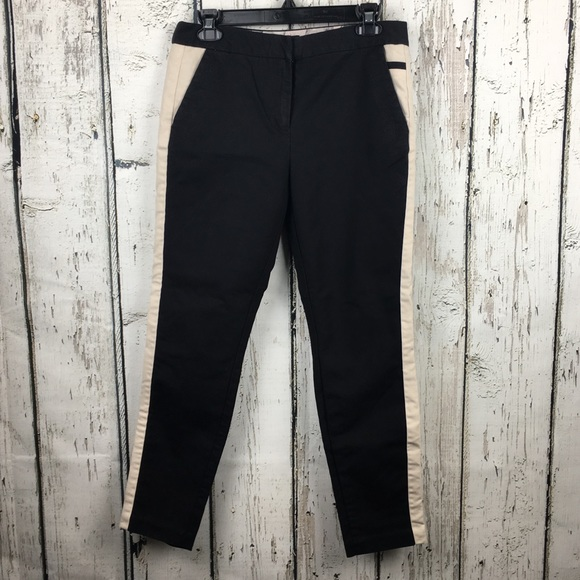 Ted Baker Pants - {Ted Baker} Ankle trouser pants size 2